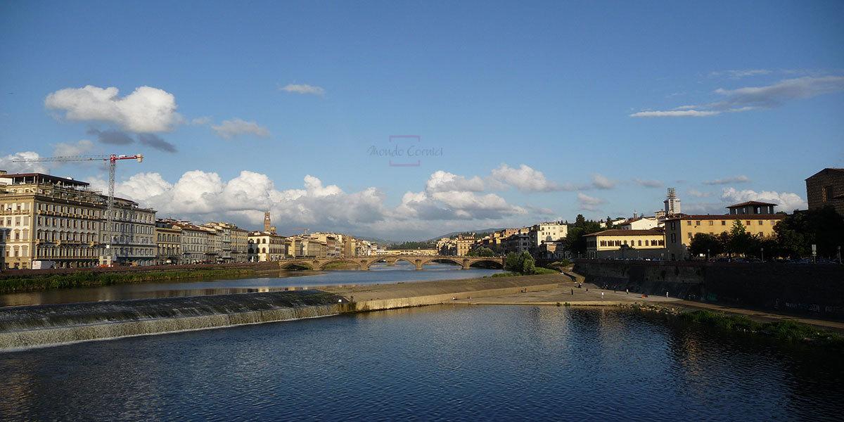 Firenze1010147