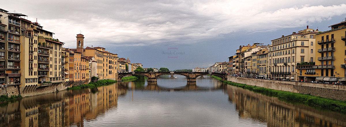 FirenzeBoradori