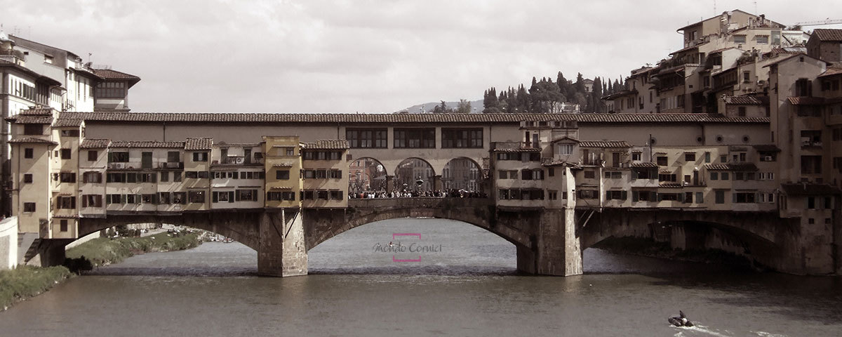 ponte-vecchio-pizzeria-Be-mi-tempi